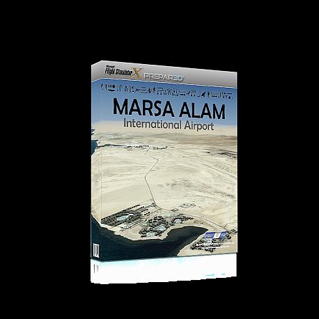 Marsa Alam