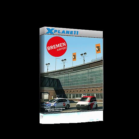 Bremen XP