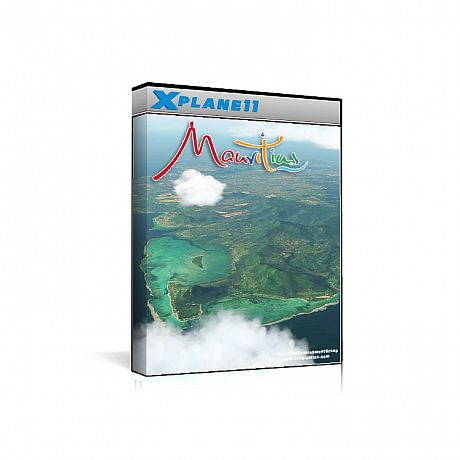 Mauritius XP