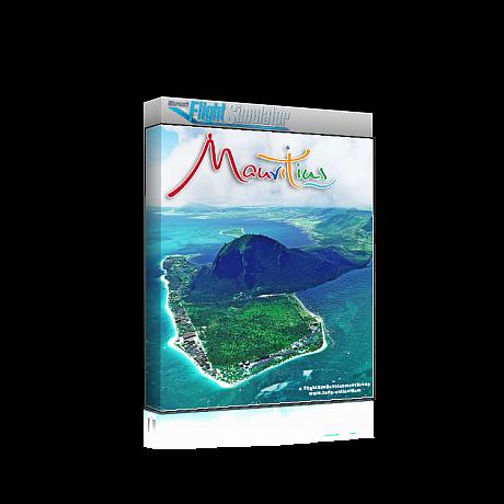 Mauritius - FS2020