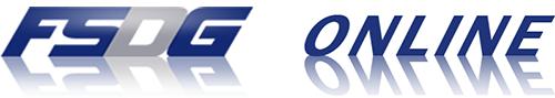 FSDG-Online